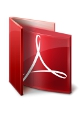 Download Acrobat