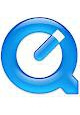 Download Quicktime